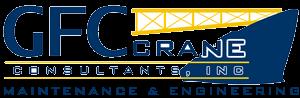 GFC Crane